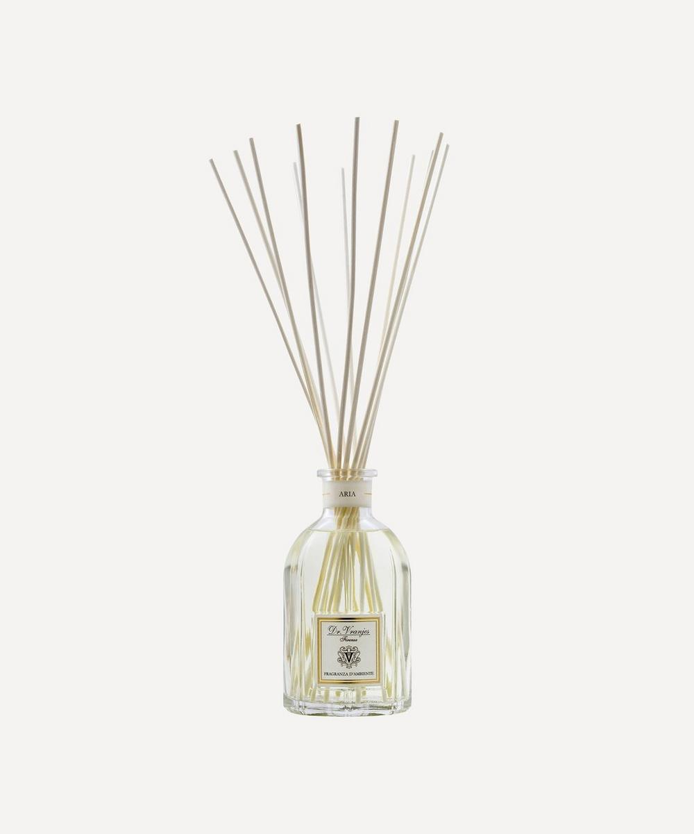 Dr Vranjes Firenze - Aria Fragrance Diffuser 500ml
