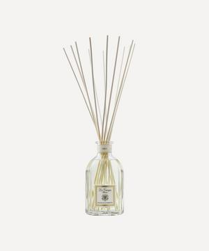 Aria Fragrance Diffuser 500ml