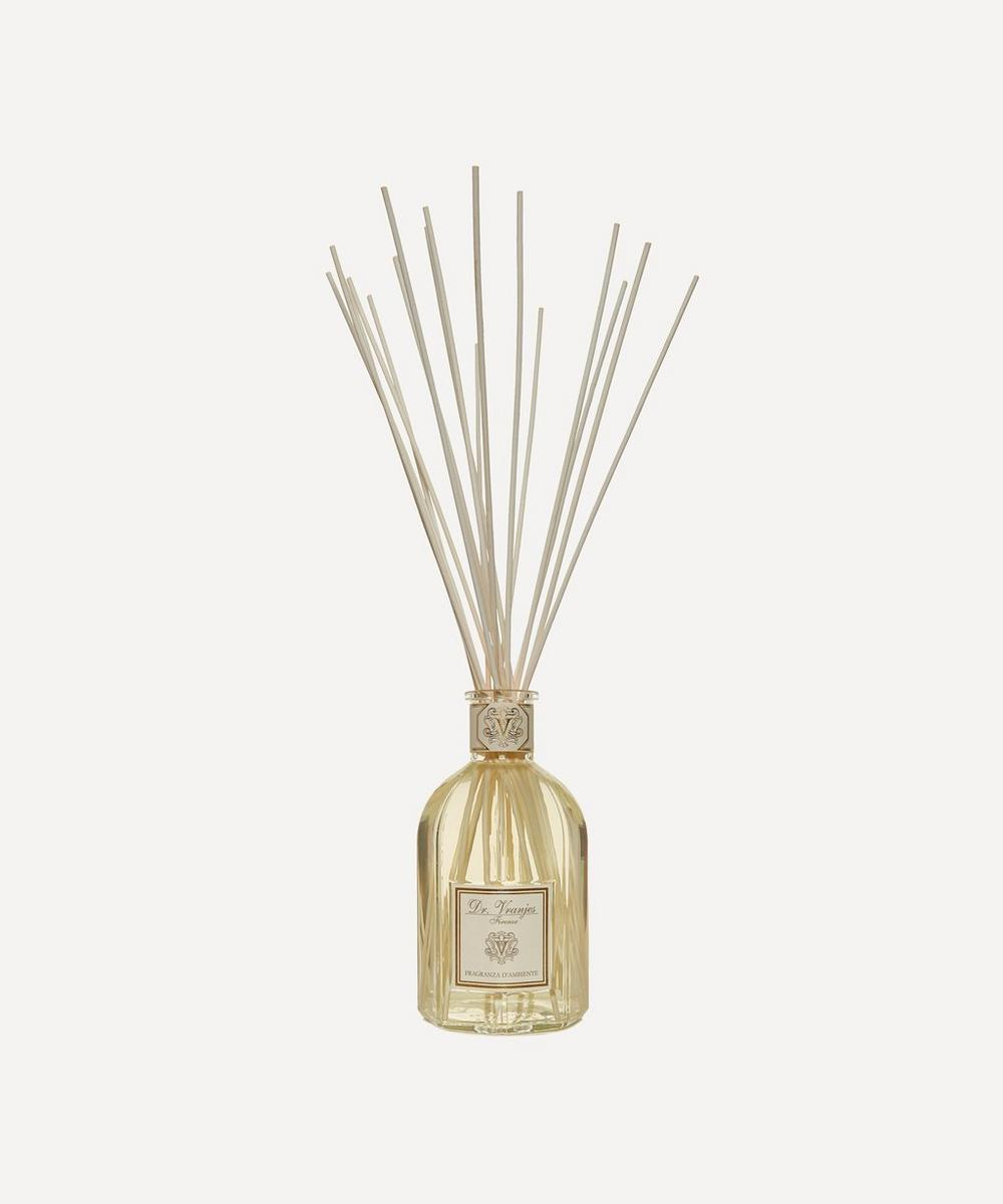 Dr Vranjes Firenze - Aria Fragrance Diffuser 5000ml