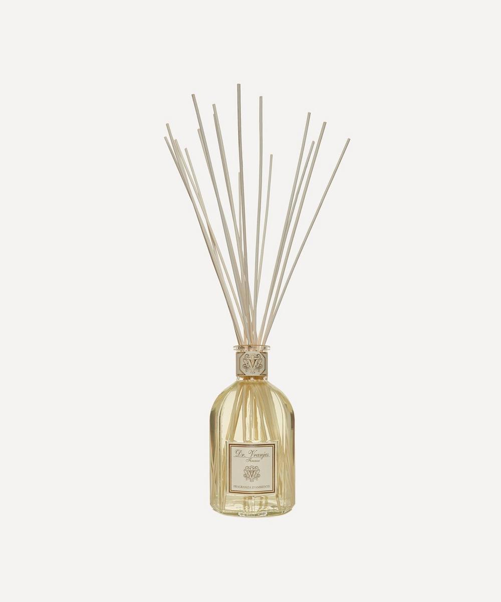Dr Vranjes Firenze - Aria Fragrance Diffuser 1250ml