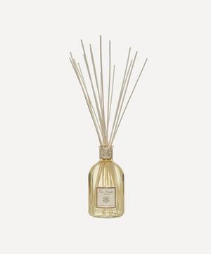 Aria Fragrance Diffuser 1250ml