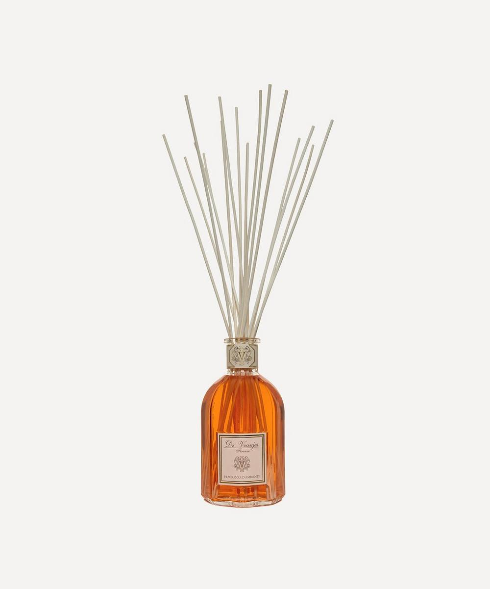 Dr Vranjes Firenze - Fuoco Fragrance Diffuser 1250ml
