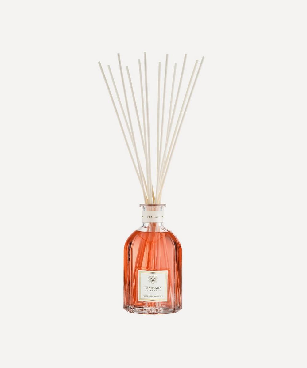 Dr Vranjes Firenze - Fuoco Fragrance Diffuser 5000ml