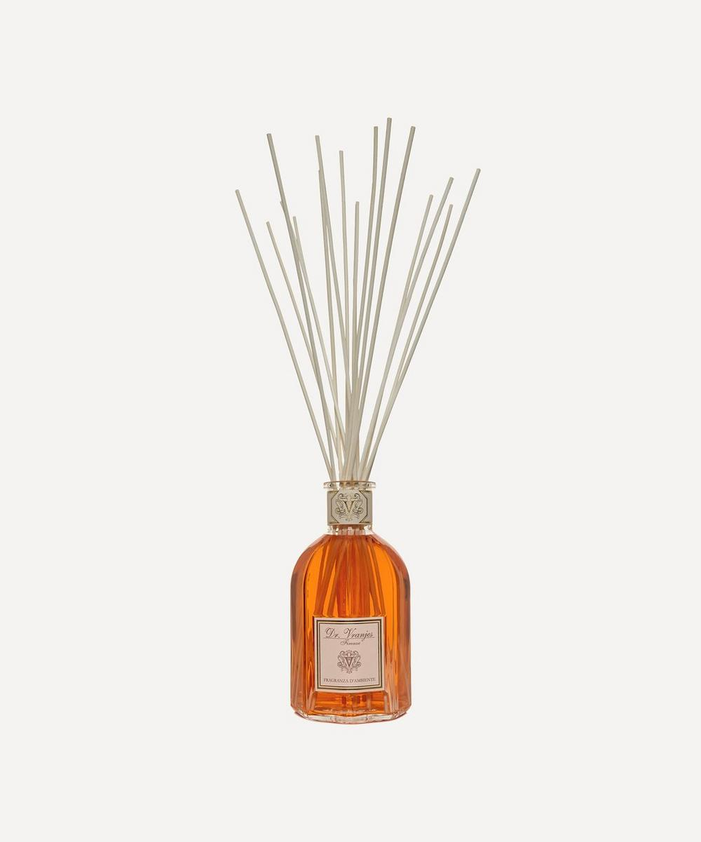 Dr Vranjes Firenze - Fuoco Fragrance Diffuser 2500ml