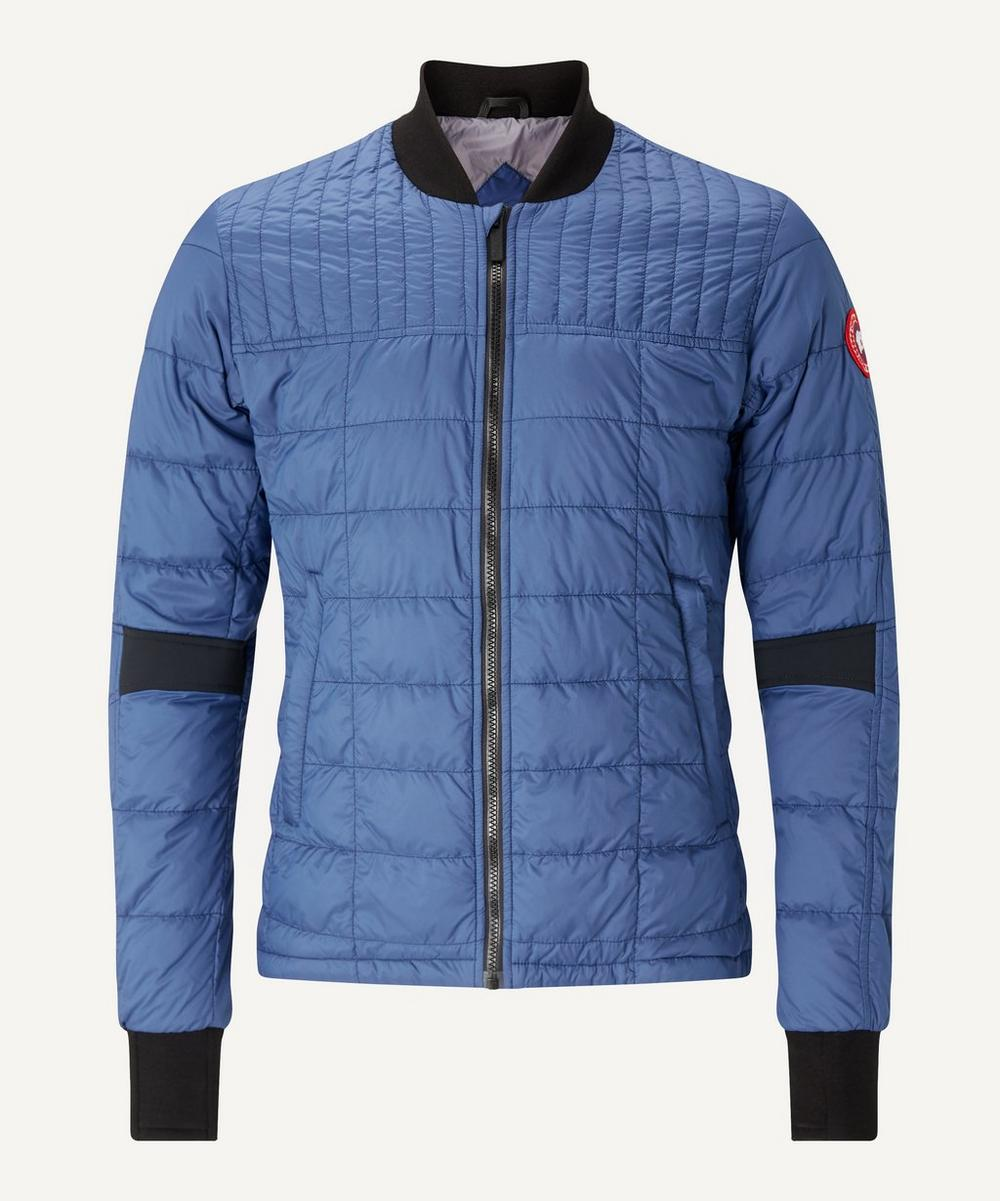 Canada Goose - Dunham Quilted Ripstop Jacket