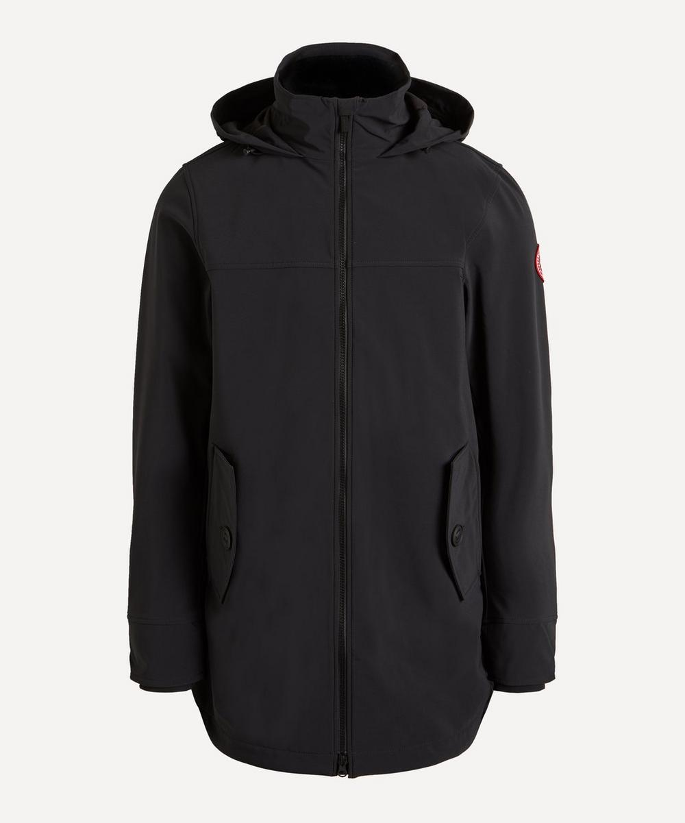 Canada Goose - Kent Hooded Coat