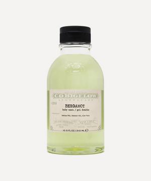 Bergamot Body Wash No.2016 310ml