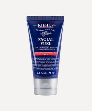 Facial Fuel Daily Energizing Moisture Treatment for Men SPF 19 75ml