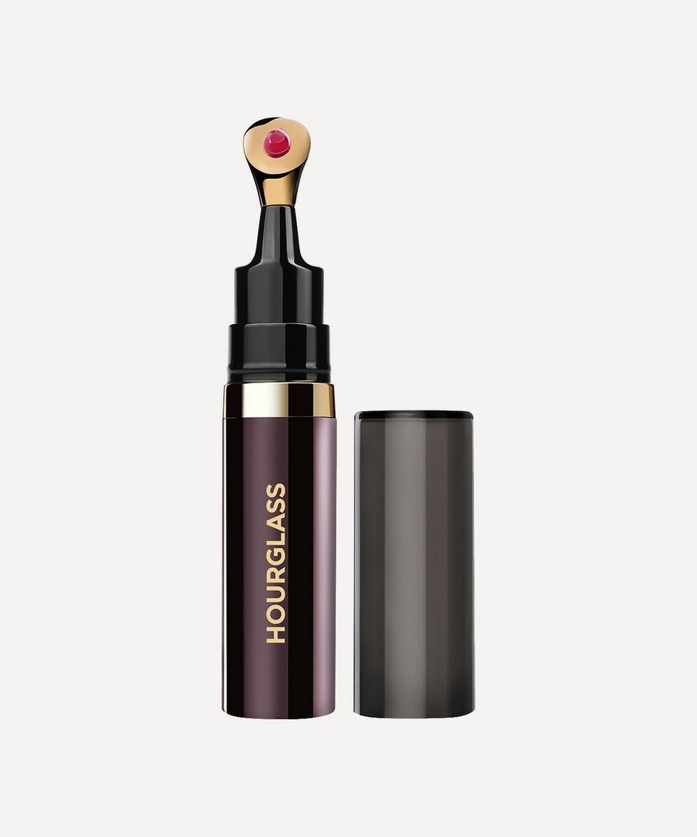Hourglass - No.28 Lip Treatment Oil 7.5ml