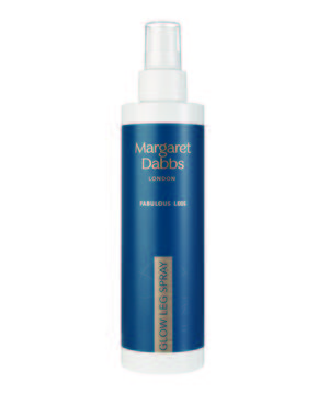 Refining Glow Leg Spray 100ml