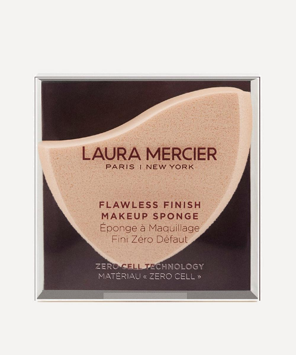 Laura Mercier - Flawless Finish Makeup Sponge