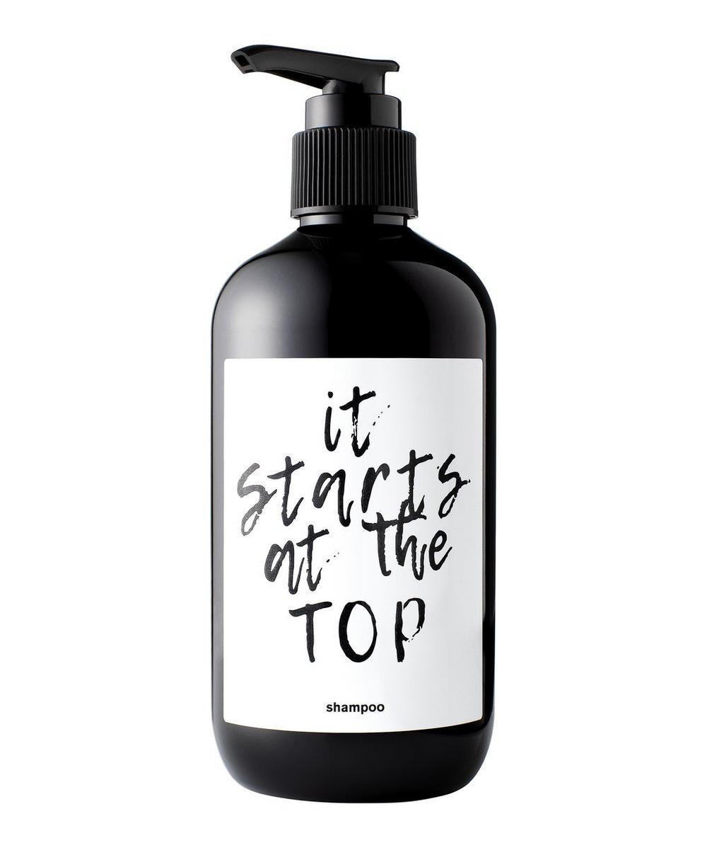 Doers of London - Shampoo 300ml