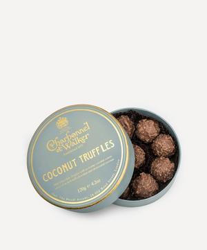Coconut Truffles 105g