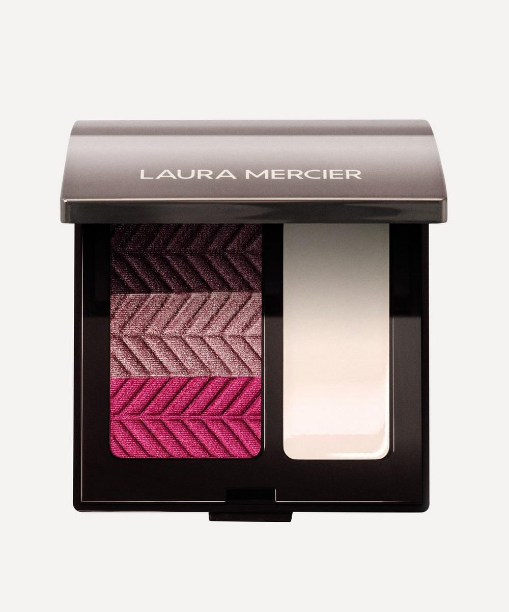 Laura Mercier - Velour Lip Powder Collection