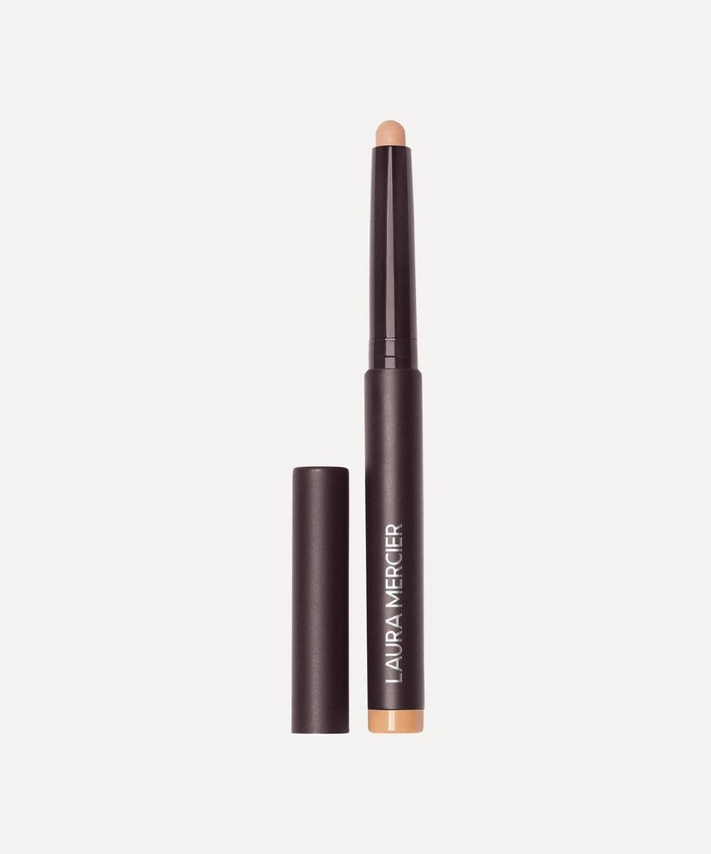 Laura Mercier - Caviar Stick Eye Colour