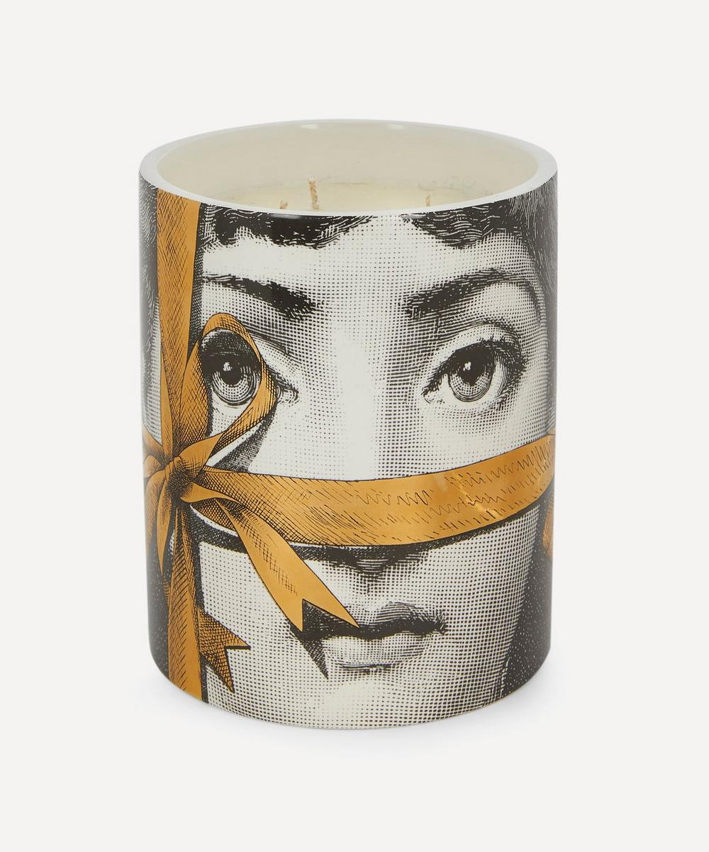 Fornasetti - Regalo Scented Candle 900g