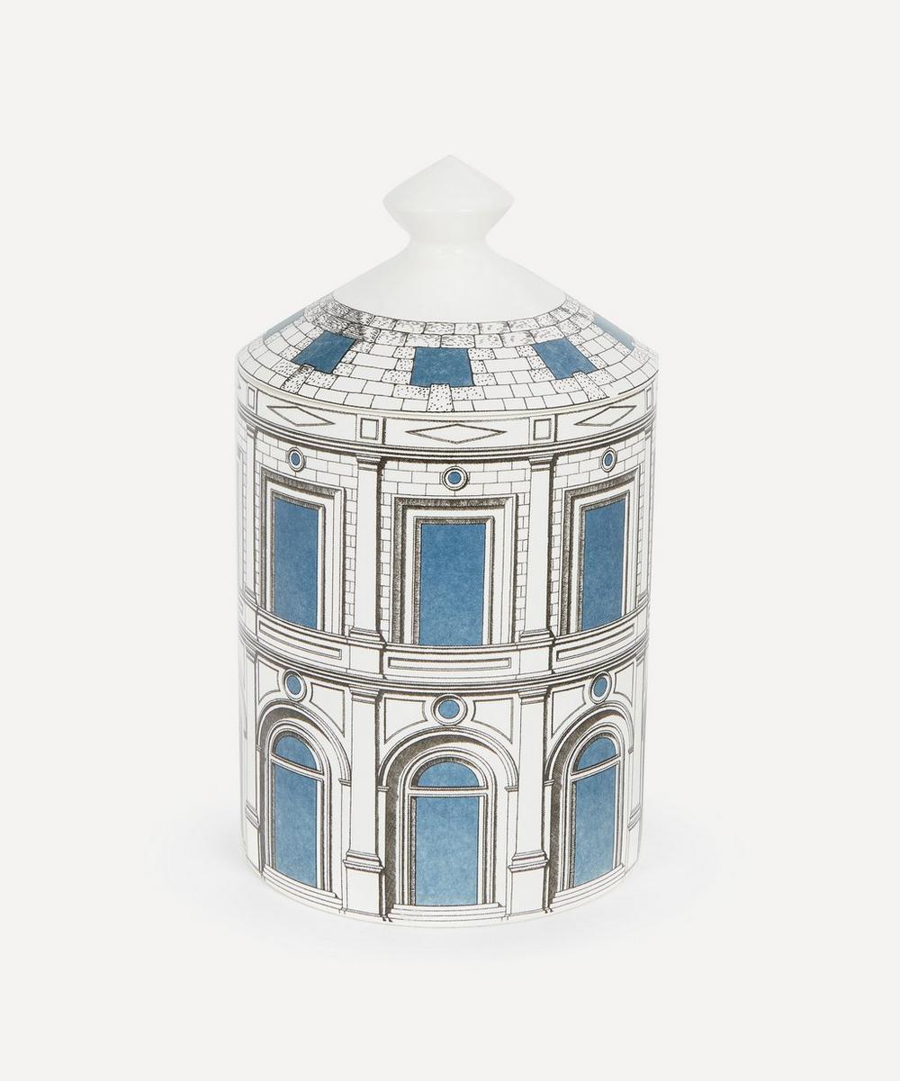 Fornasetti - Palazzo Celeste Otto Scented Candle 300g