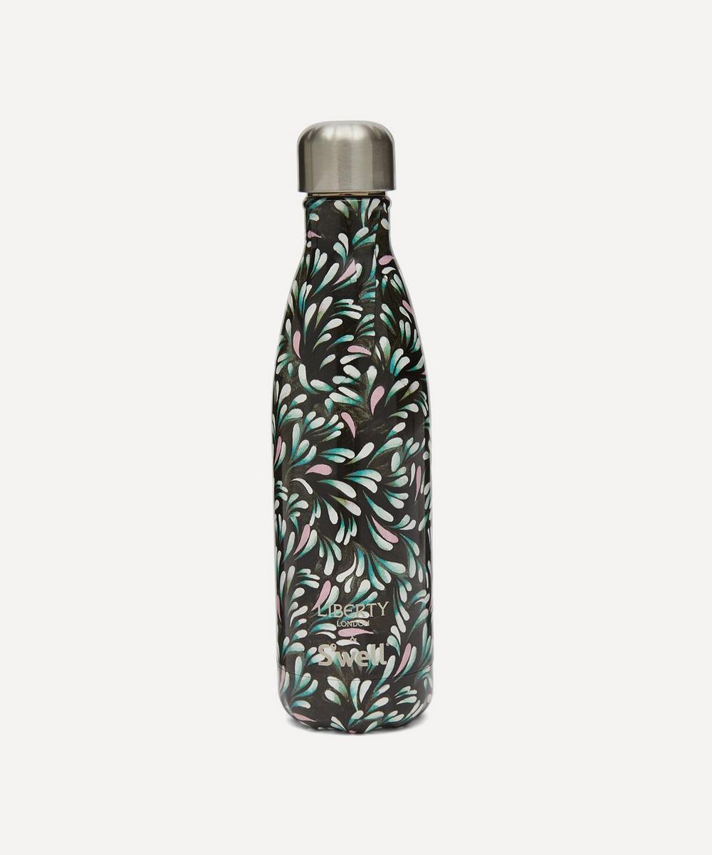 S'well - Liberty Fabrics Drift Print Bottle