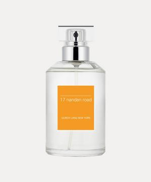 17 Nandan Road Eau de Toilette 100ml