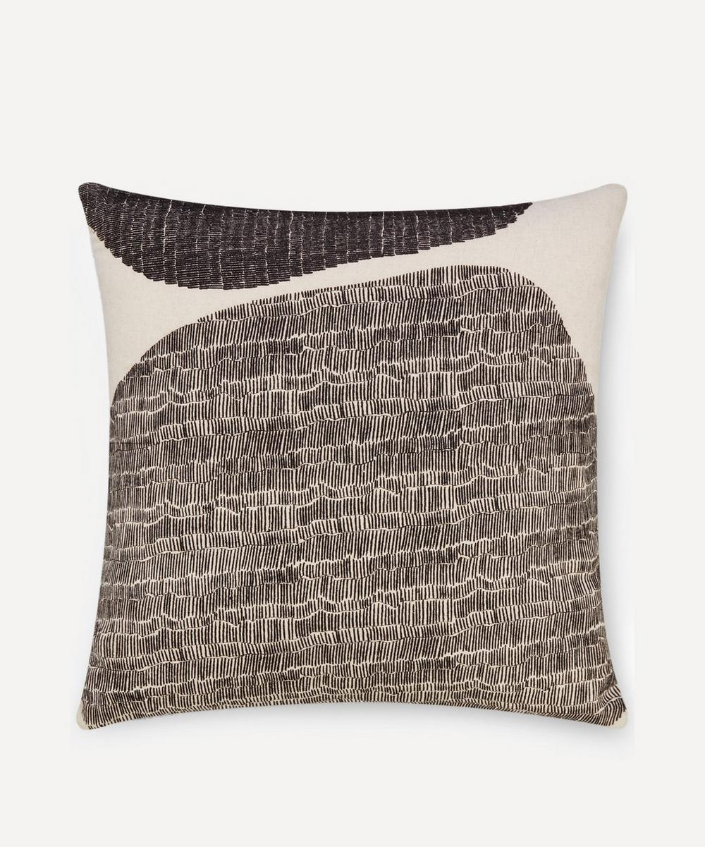 Tom Dixon - Stitch Cushion