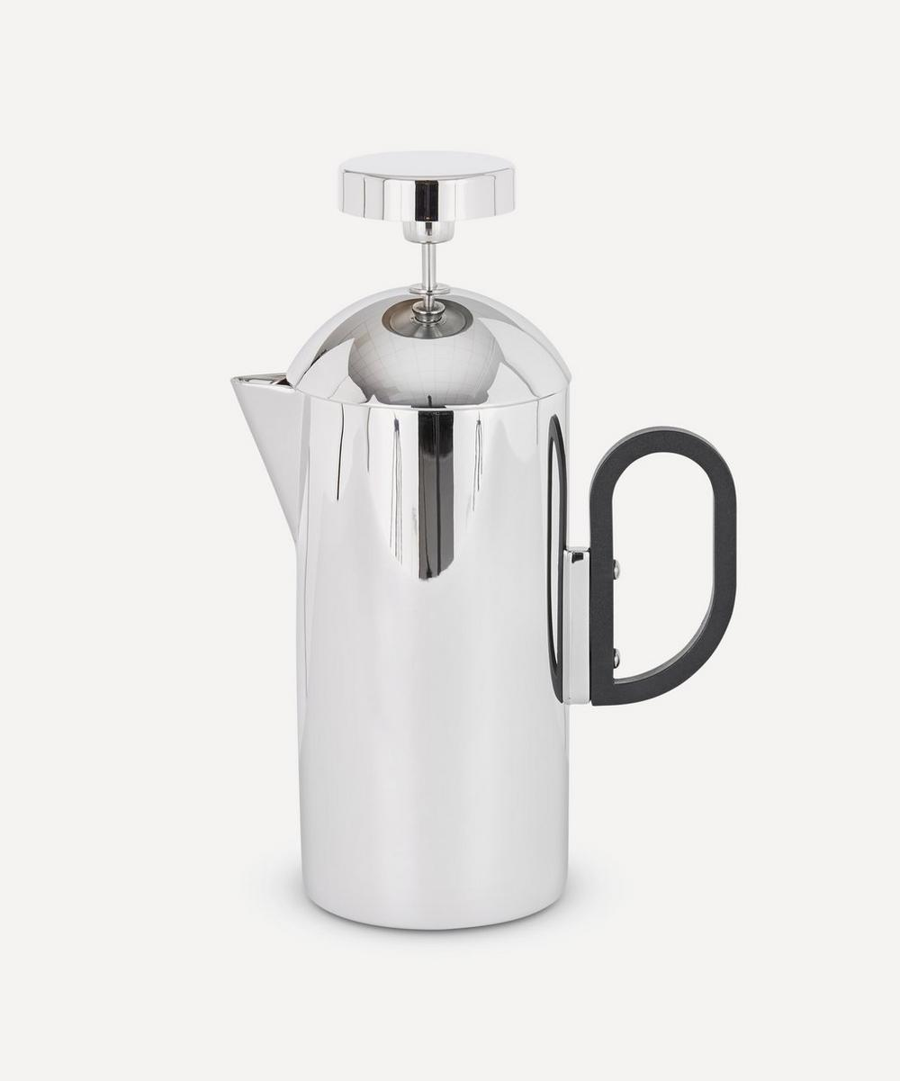Tom Dixon - Brew Stainless Steel Cafetière