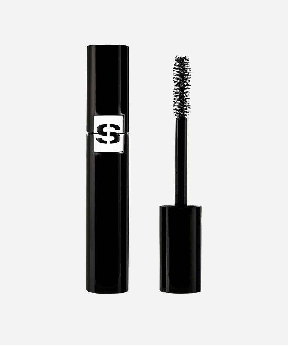 Sisley Paris - So Volume Mascara