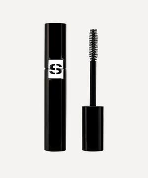 So Volume Mascara