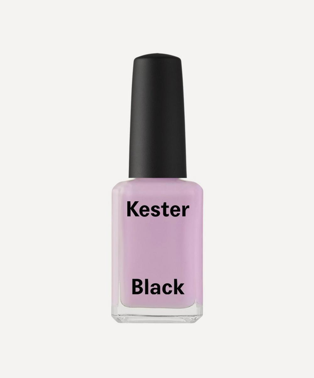 Kester Black - Nail Polish in Fairy Floss