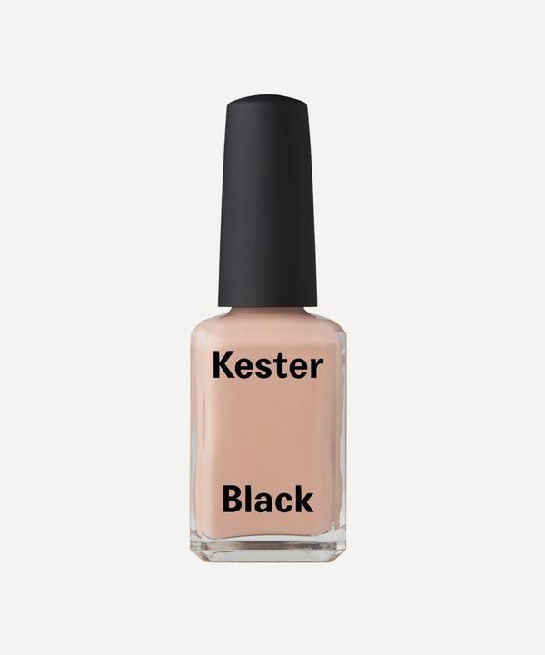 Kester Black - Nail Polish in In the Buff