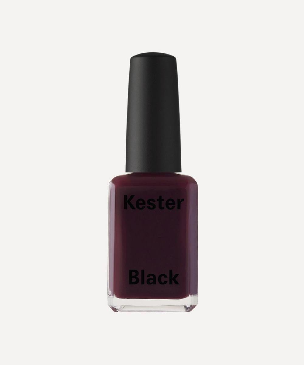Kester Black - Nail Polish in Narcissist