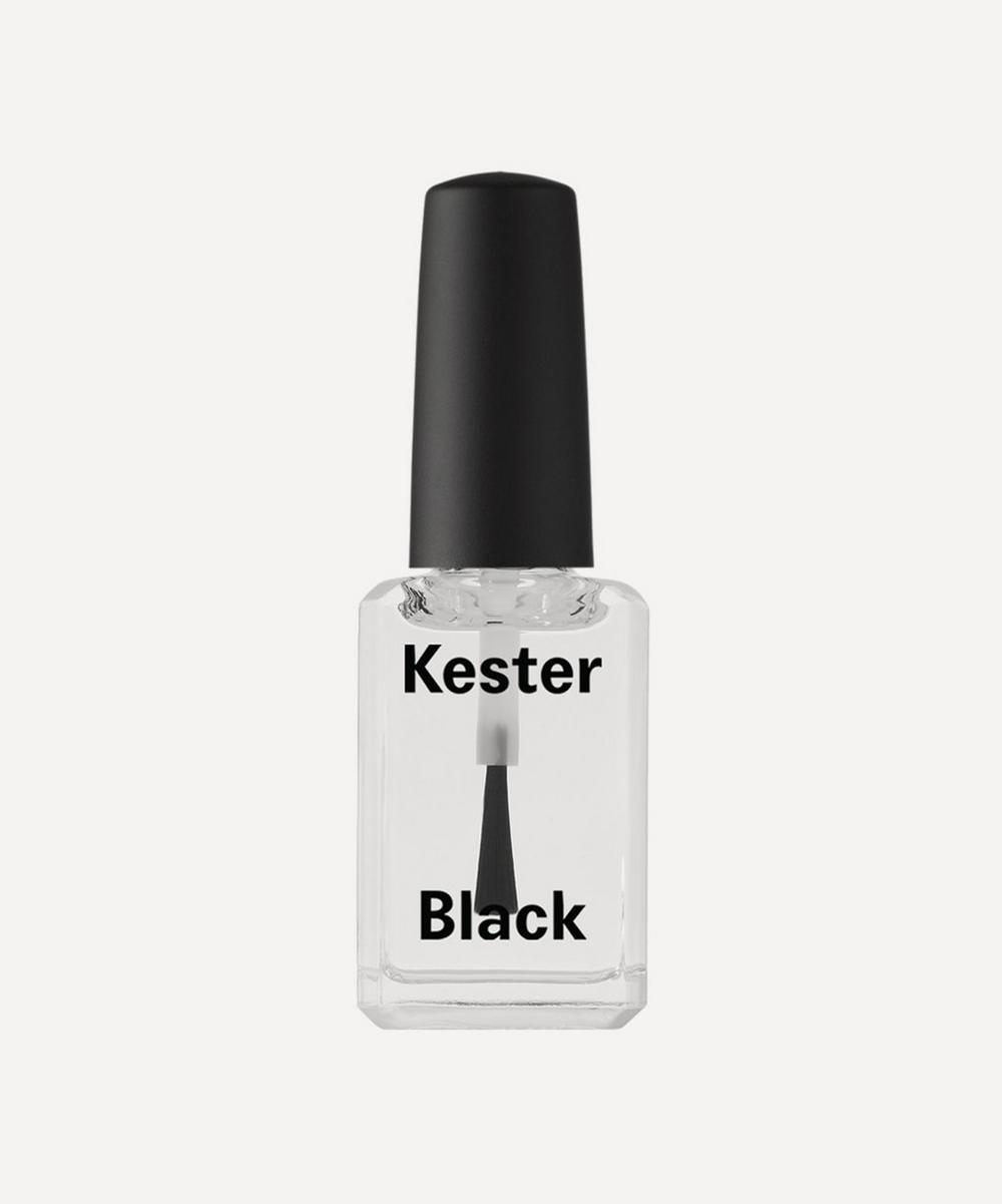Kester Black - Gloss Top Coat