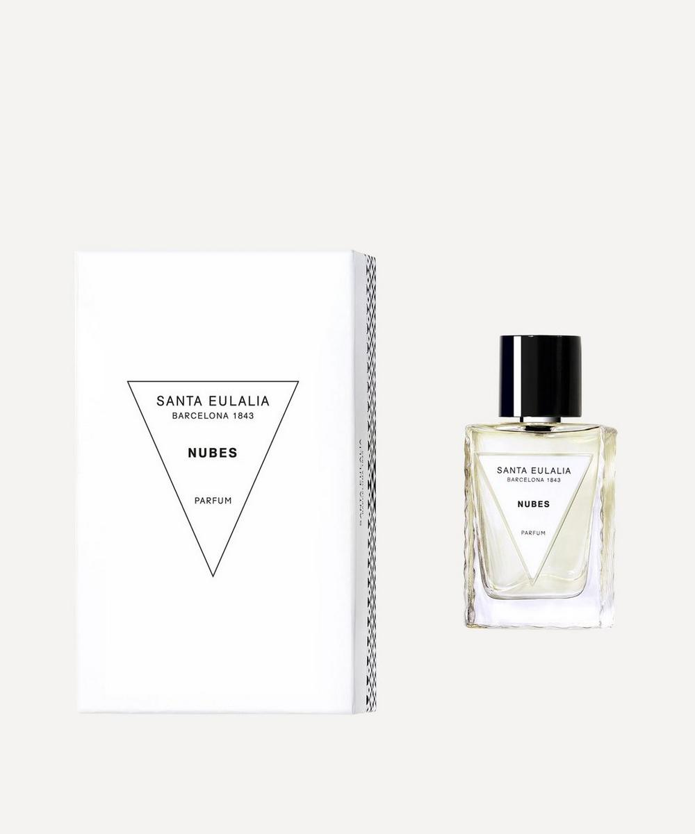Santa Eulalia - Nubes Eau de Parfum 75ml