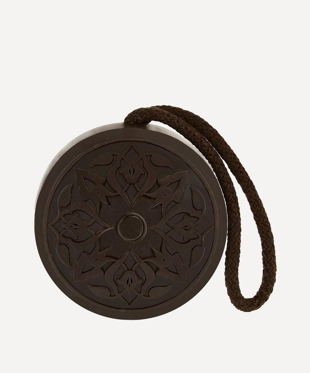 Senteurs d'Orient - Amber Hammam Soap 205g