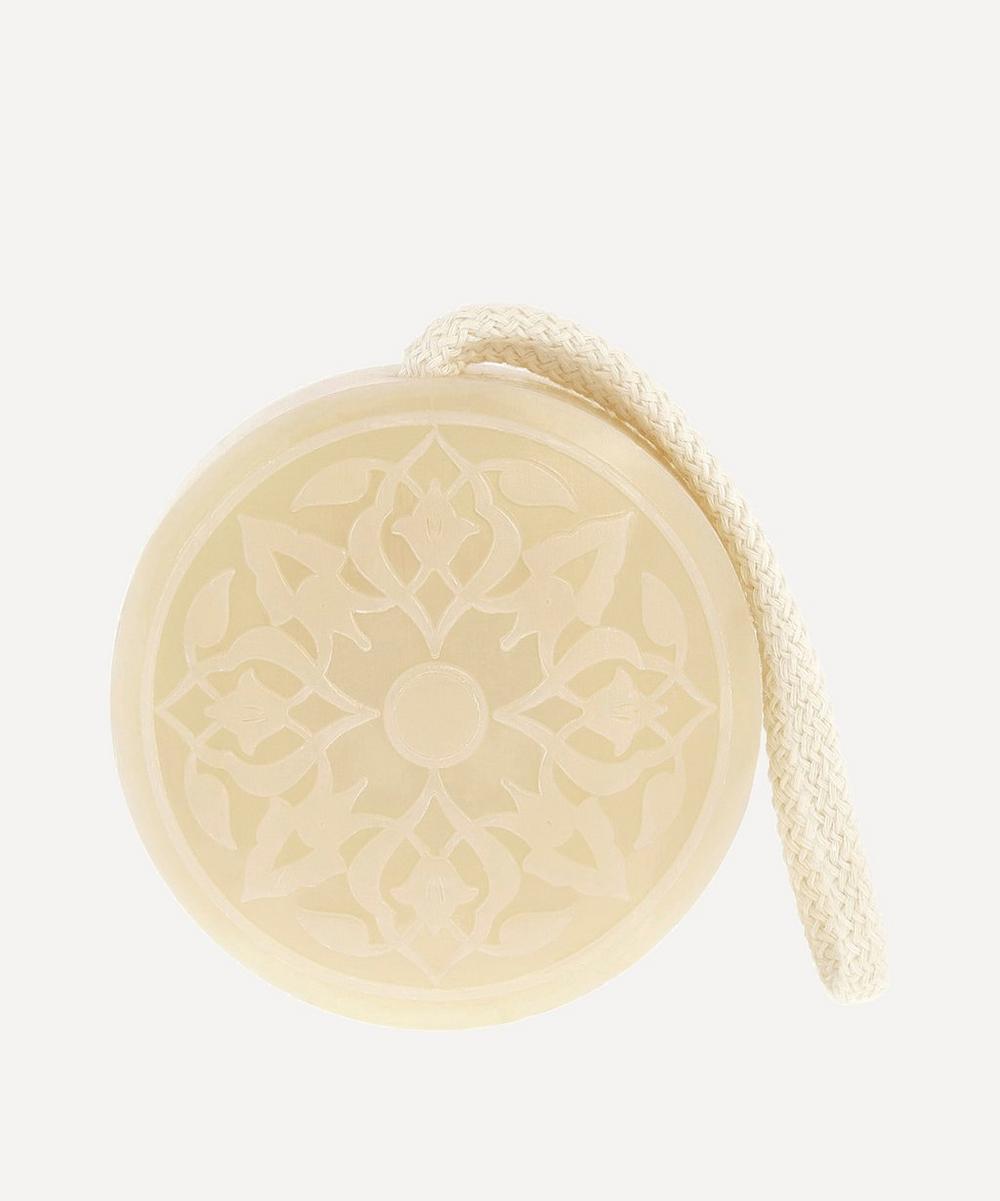 Senteurs d'Orient - Jasmine of Arabia Hammam Soap 205g