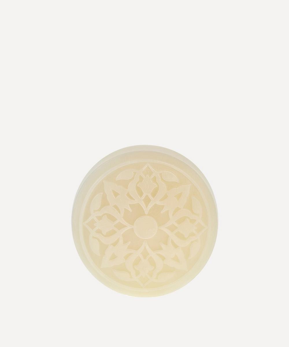Senteurs d'Orient - Cedar of Lebanon Ma'amoul Soap 75g