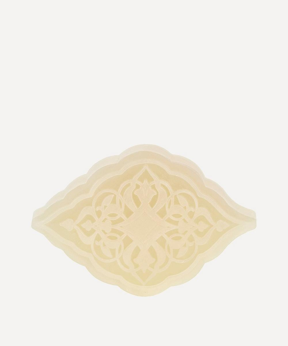 Senteurs d'Orient - Jasmine of Arabia Ma'amoul Soap 55g