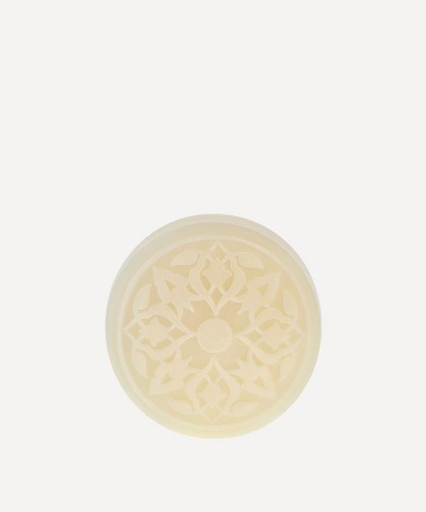 Senteurs d'Orient - Rose of Damascus Ma'amoul Soap 75g