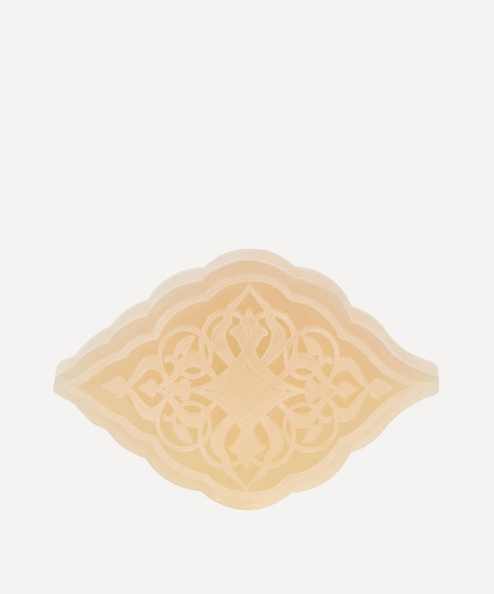 Senteurs d'Orient - Tuberose Ma'amoul Soap 55g