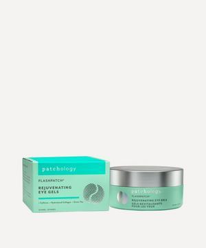 FlashPatch® Rejuvenating Eye Gels 30 Pack