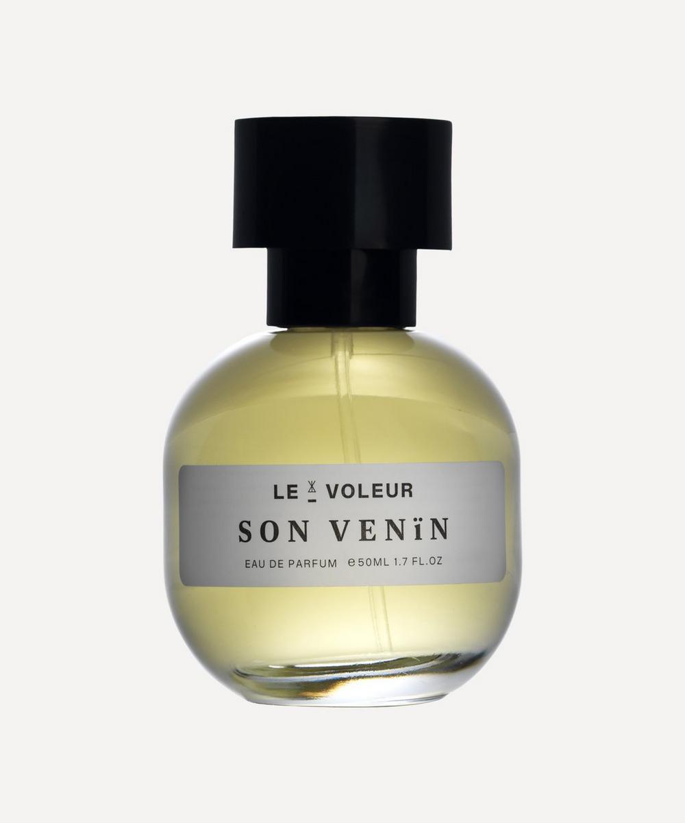 Son Venin - Le Voleur Eau de Parfum 50ml