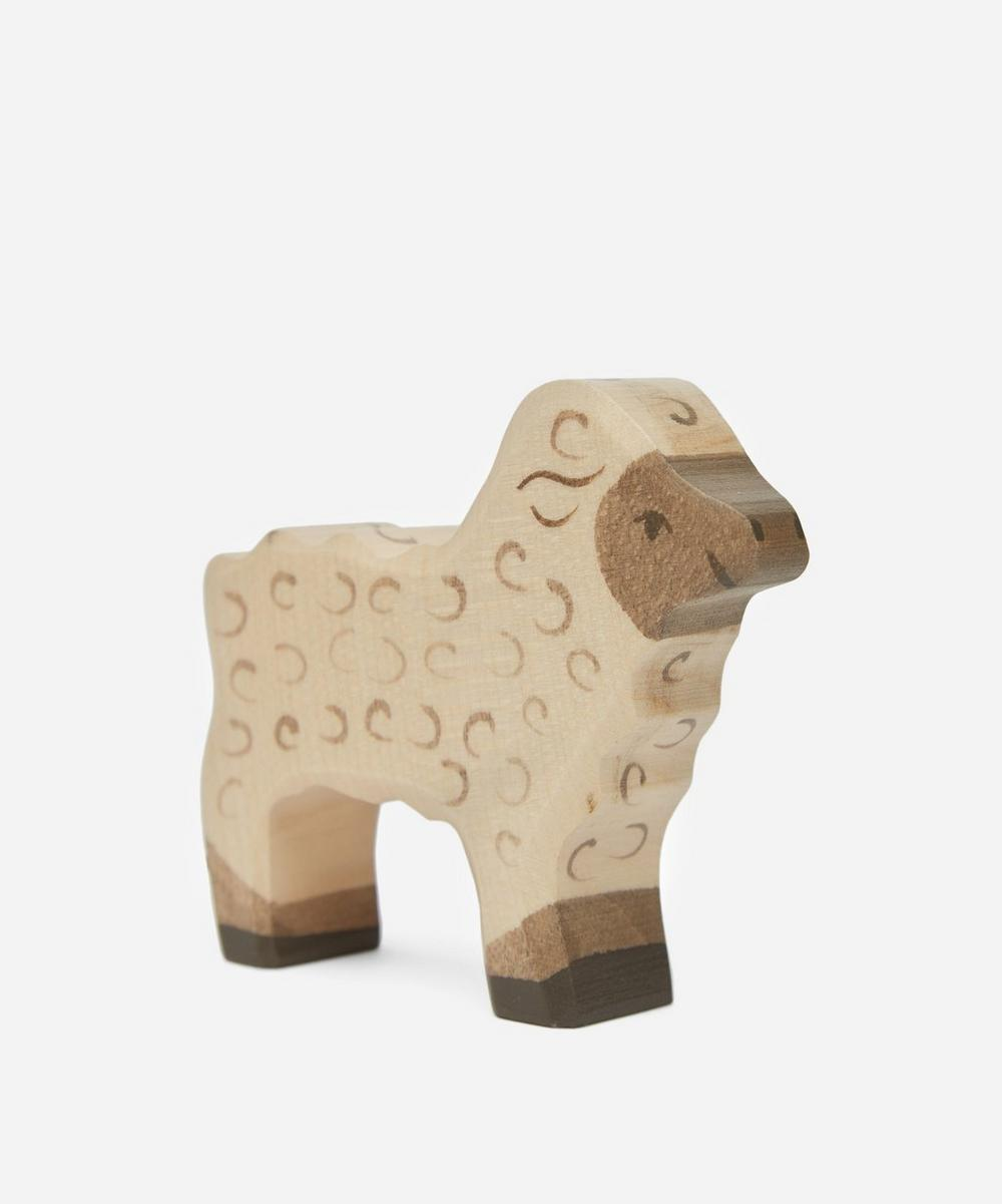 Holztiger - Lamb Toy