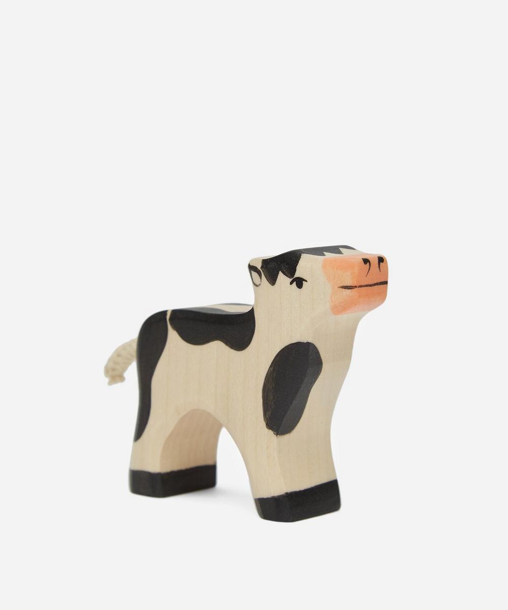 Holztiger - Calf Toy