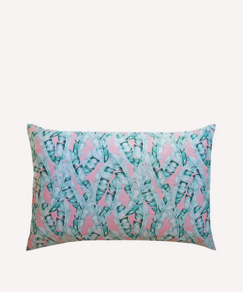 Slip - Cali Nights Queen Pillowcase