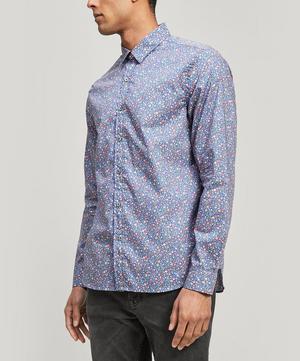 Pippa Tana Lawn™ Cotton Lasenby Shirt
