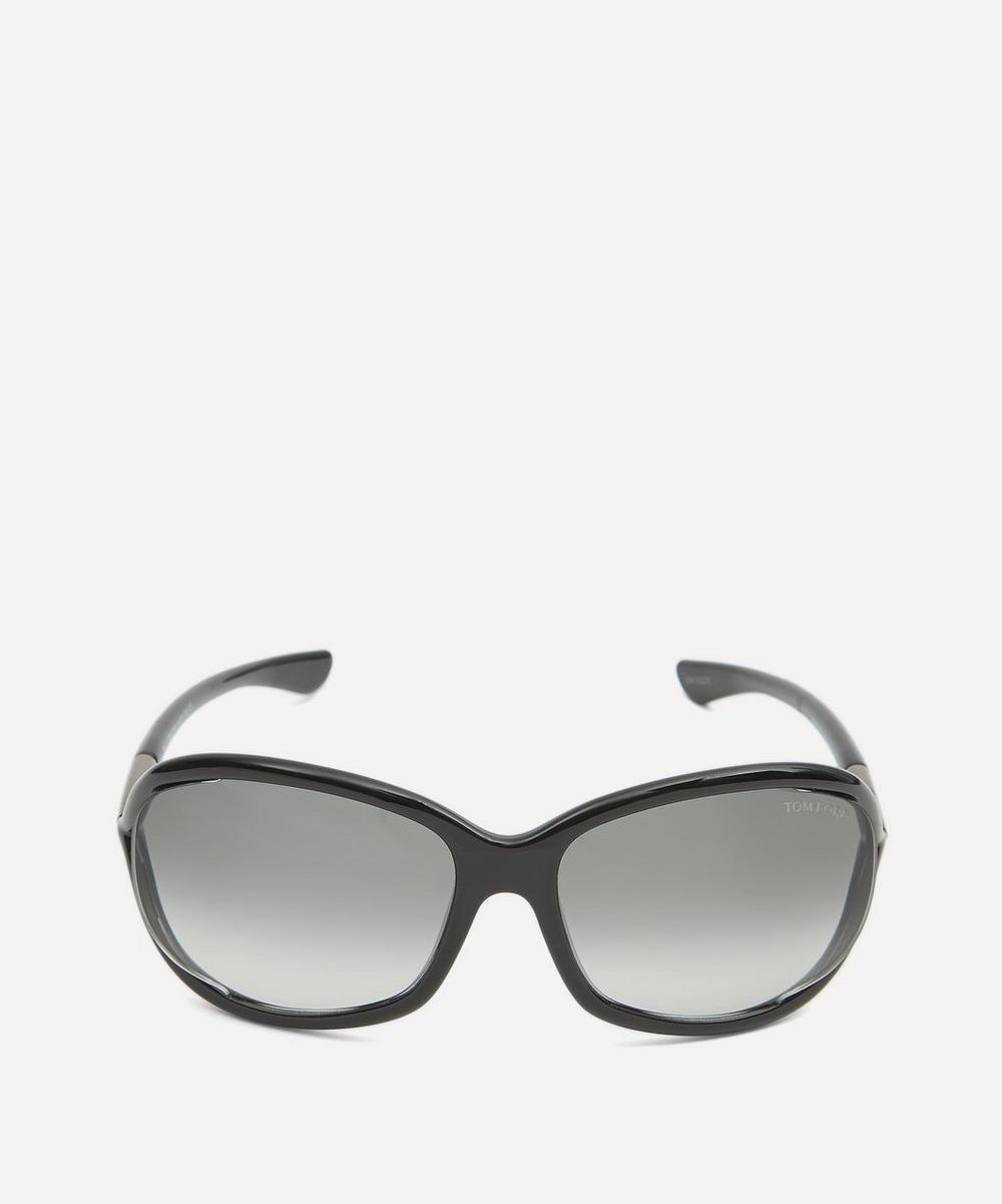 Tom Ford - Jennifer Finity Sunglasses