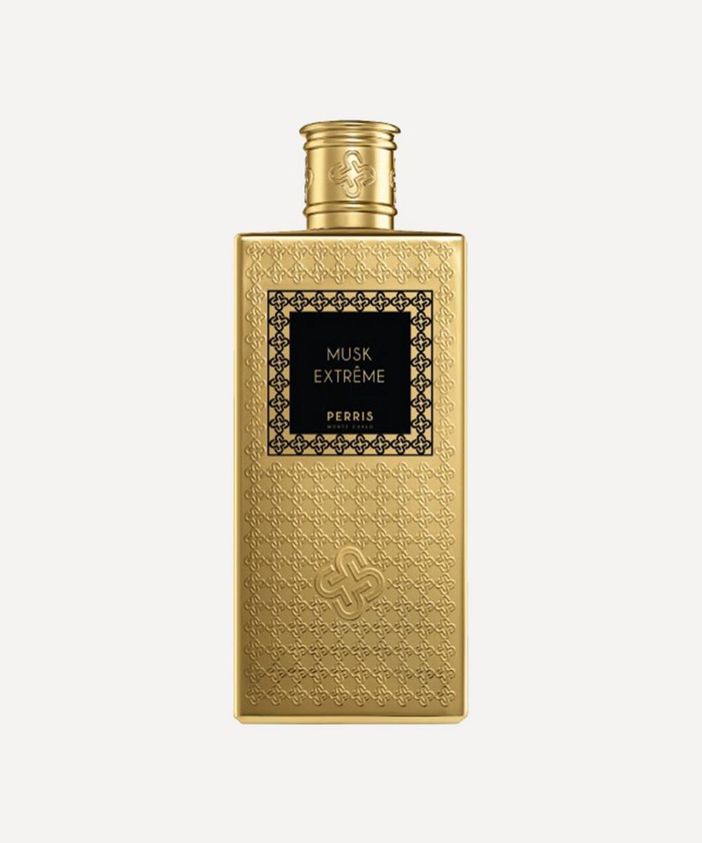 Perris Monte Carlo - Musk Extrême Eau de Parfum 100ml