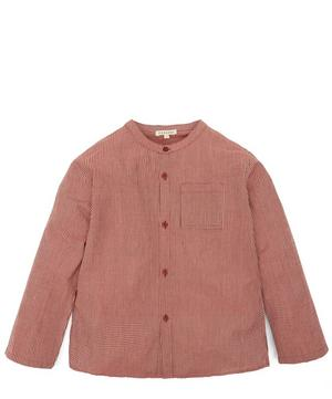 Momus Shirt