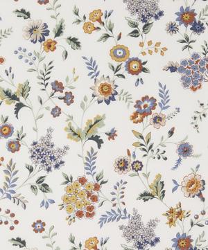 Rebecca Tana Lawn™ Cotton