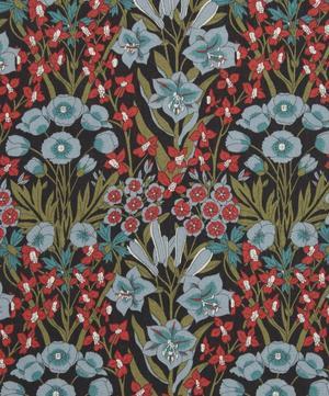 Mountain Primrose Tana Lawn™ Cotton