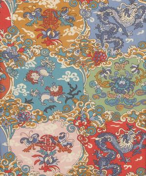Dog and Dragon Tana Lawn™ Cotton